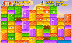 Jelly Collapse screenshot 6/6
