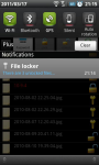 File Manager Ultimate screenshot 3/6