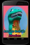 Top American Roadside Attractions screenshot 1/3