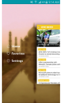 Wiki News India - Latest News screenshot 2/3