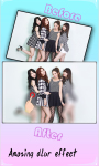 Blur Background Photo screenshot 4/5