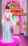 Angel Wedding Makeover screenshot 1/5