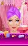 Angel Wedding Makeover screenshot 3/5