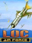 Loc Air Force_xFree screenshot 2/4