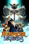 Monster Legends Cheats NonOffical screenshot 1/2