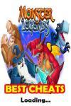 Monster Legends Cheats NonOffical screenshot 2/2