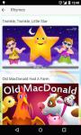 Kids Learning Poems Rhymes Stories eBooks screenshot 3/6