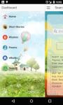 Kids Learning Poems Rhymes Stories eBooks screenshot 6/6