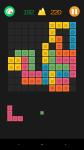 Block Puzzle Magic screenshot 2/6