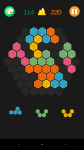 Block Puzzle Magic screenshot 3/6