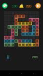 Block Puzzle Magic screenshot 4/6