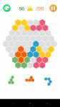 Block Puzzle Magic screenshot 6/6