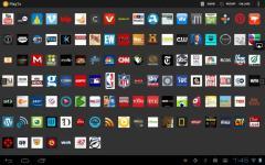 PlayTo Universal intact screenshot 5/6