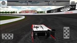 Dirt Trackin complete set screenshot 4/6