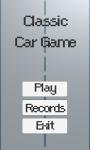 Classic Car Racing screenshot 1/6