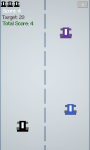 Classic Car Racing screenshot 3/6