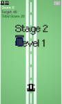 Classic Car Racing screenshot 5/6