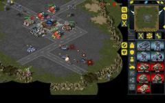 RedSun RTS Premium deep screenshot 1/6