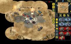 RedSun RTS Premium deep screenshot 2/6