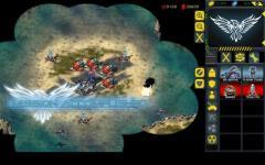 RedSun RTS Premium deep screenshot 3/6