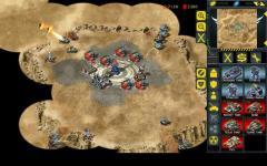 RedSun RTS Premium deep screenshot 4/6
