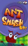 Ant Smash Up screenshot 1/1