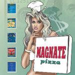 Pizza Magnate screenshot 1/2