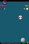 BallsBreaker screenshot 2/5