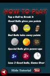 BallsBreaker screenshot 4/5