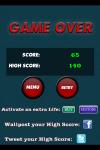 BallsBreaker screenshot 5/5