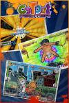 Cutout Fighter screenshot 3/5