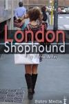 London Shophound screenshot 1/1