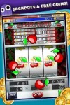 Big Win Slots™ screenshot 1/5