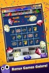 Big Win Slots™ screenshot 3/5