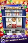 Big Win Slots™ screenshot 4/5