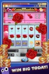 Big Win Slots™ screenshot 5/5