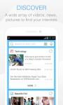 Baidu Browser screenshot 4/6
