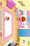 Cute Baby Dances Gangnam Style screenshot 3/3