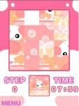 Samaya Sliding Puzzle screenshot 4/4