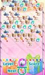 Baby Bubbles HD screenshot 2/4