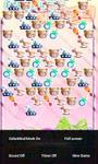 Baby Bubbles HD screenshot 4/4