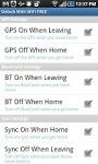 Unlock With WiFi Gold screenshot 4/6
