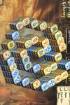 Mahjong Alchemist screenshot 2/2