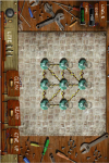 Light Bulb Connectors screenshot 1/2