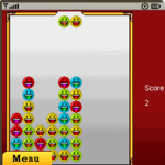 Puyo screenshot 1/2