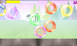 Bubble Rupture screenshot 2/5