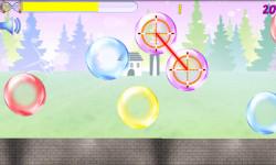 Bubble Rupture screenshot 3/5