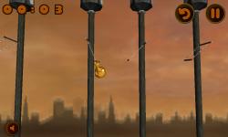 Impossible Escape 3D screenshot 3/6
