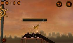 Impossible Escape 3D screenshot 5/6