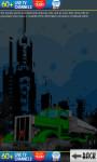 Trucks Parking – Free screenshot 5/6